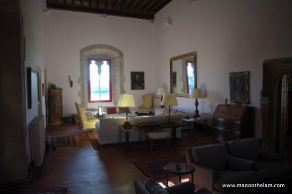 Castell-di-Sant-Mori-250.jpg