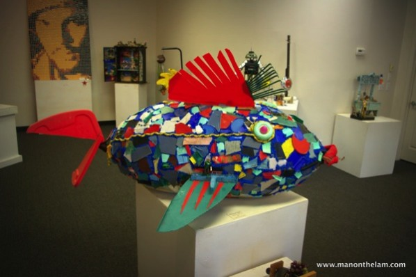 art-of-trash-tropical-fish.jpg