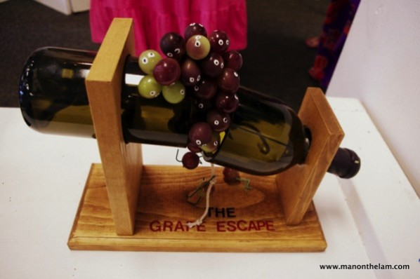 the-grape-escape.jpg