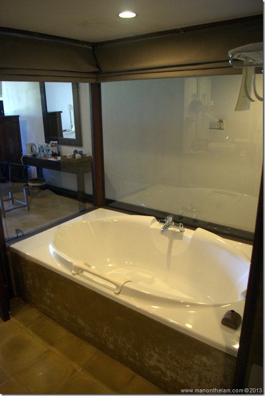Jetwing Hotels, Negombo, Sri Lanka 116