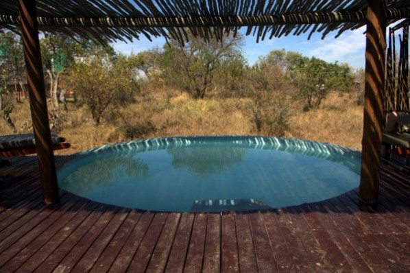 Africa-on-Foot-pool