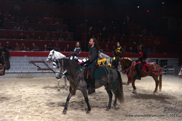Knights-at-Medieval-Times-Orlando-Florida.jpg