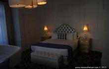 Cape Town's Eclectic Alphen Hotel