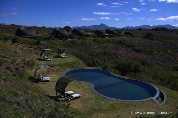 Gondwana Game Reserve South Africa 570
