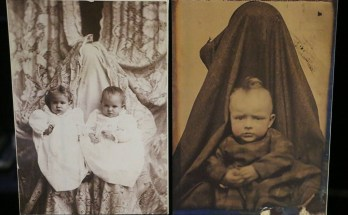 Vintage Snapshot: The Camera Museum, Penang, Malaysia