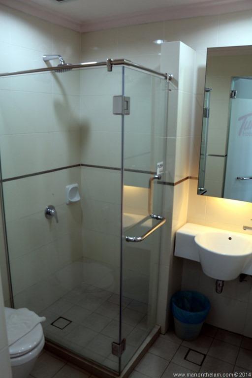 Tune-Hotels-Malaysia-9.jpg