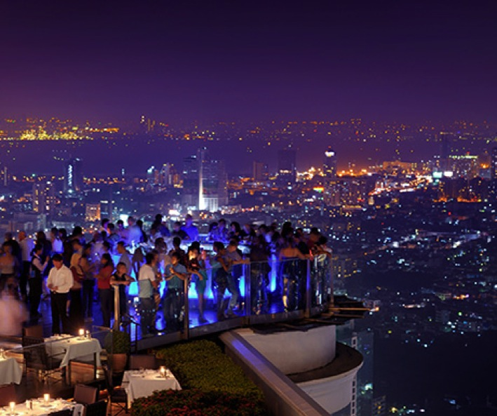 10 can t miss rooftop bars around the world A Luxury Travel Blog Top 100 Travel Blog Posts of 2014 by Social Shares