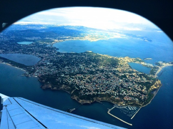 Naples Italy Welcome to the Jungle 2 Food Trippers Top 100 Travel Blog Posts of 2014 by Social Shares