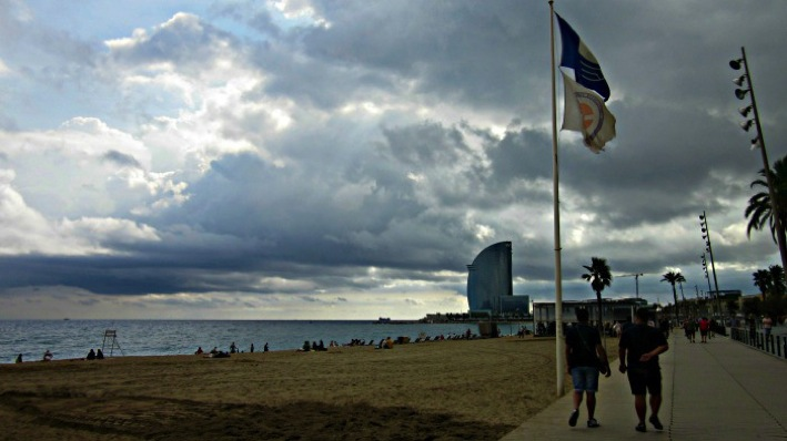 Things to do in Barcelona on your first day there Wonderful Wanderings Top 100 Travel Blog Posts of 2014 by Social Shares