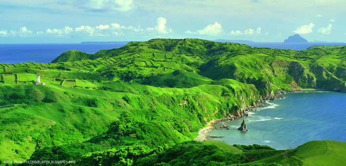 Batanes island things to do travel tour hotel resort philippines I Am Aileen Top 100 Travel Blog Posts of 2014 by Social Shares