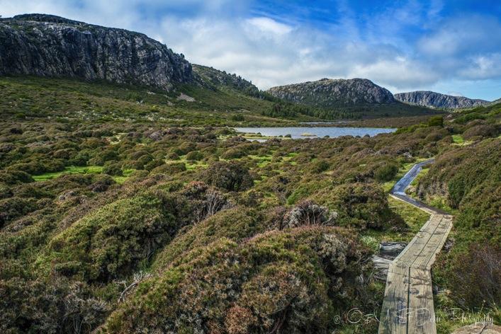 Man On The Lam Top 100 Travel Blog Posts of 2015 so far by social media shares  Australia Tasmania