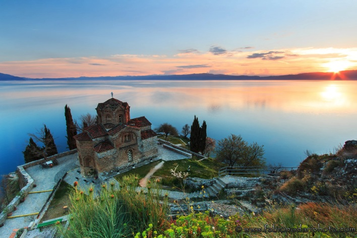 Man On The Lam Top 100 Travel Blog Posts of 2015 so far by social media shares  Macedonia