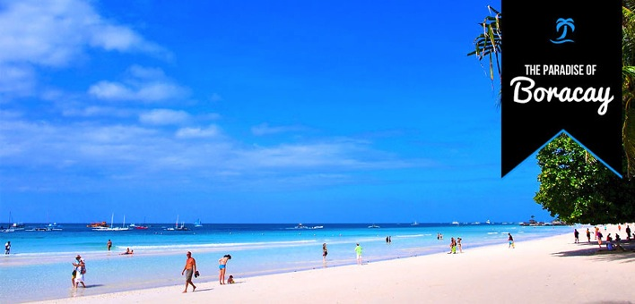 Man On The Lam Top 100 Travel Blog Posts of 2015 so far by social media shares  things to do in boracay philippines island