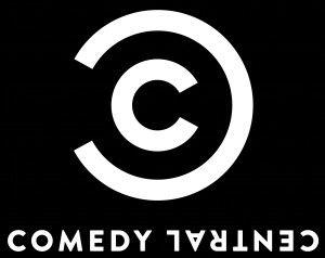 ComedyCentralLogo