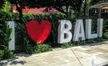 So What is Best Place to Stay in Bali -- Kuta or Ubud?