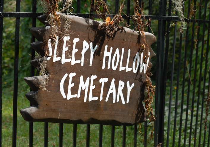 Sleepy hollow sign 1745479 1280