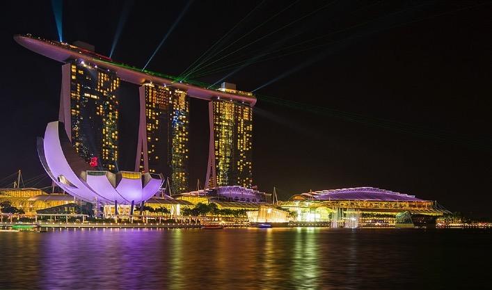 Singapore 1065091 1280 1