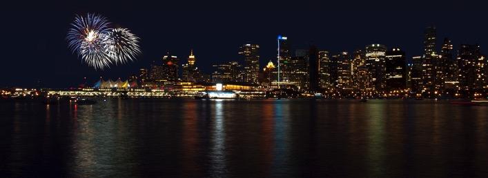 Vancouver 754200 1280