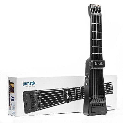 Jamstik guitar.jpg