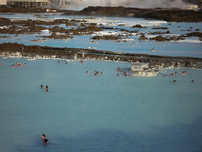 Iceland blue lagoon 139017 1280