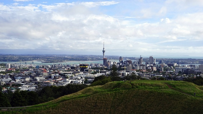 Auckland 2160547 1280