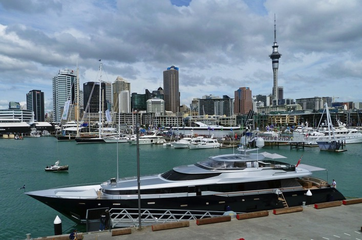 Auckland 815538 1280