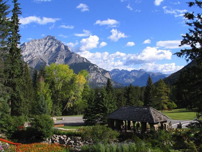 Banff 2102133 1280