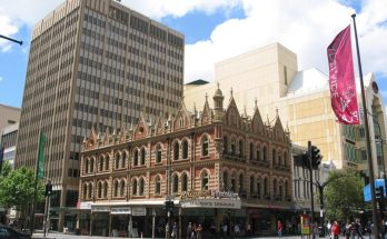 Quirky Things to do in Adelaide