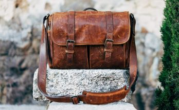 TYPES OF TRAVEL BAGS EVERY FREQUENT TRAVELER SHOULD OWN