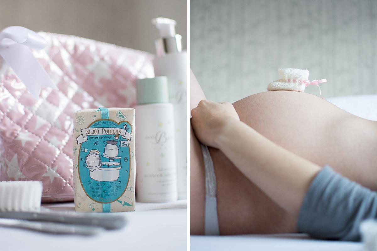 Manopla Studio embarazo Miriam v04