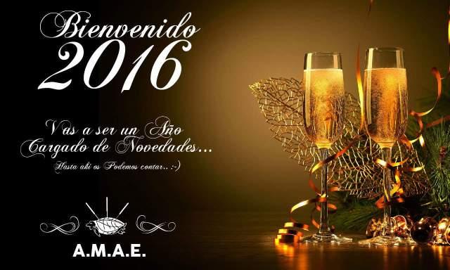 feliz2016-AMAE