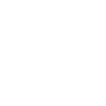 This is an icon for the CAMRA awards that the manor arms has earned