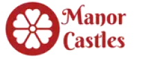 Manor Castles official logo