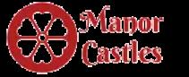 Manor Castles official logo