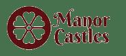 Manor Castle Hotels Logo