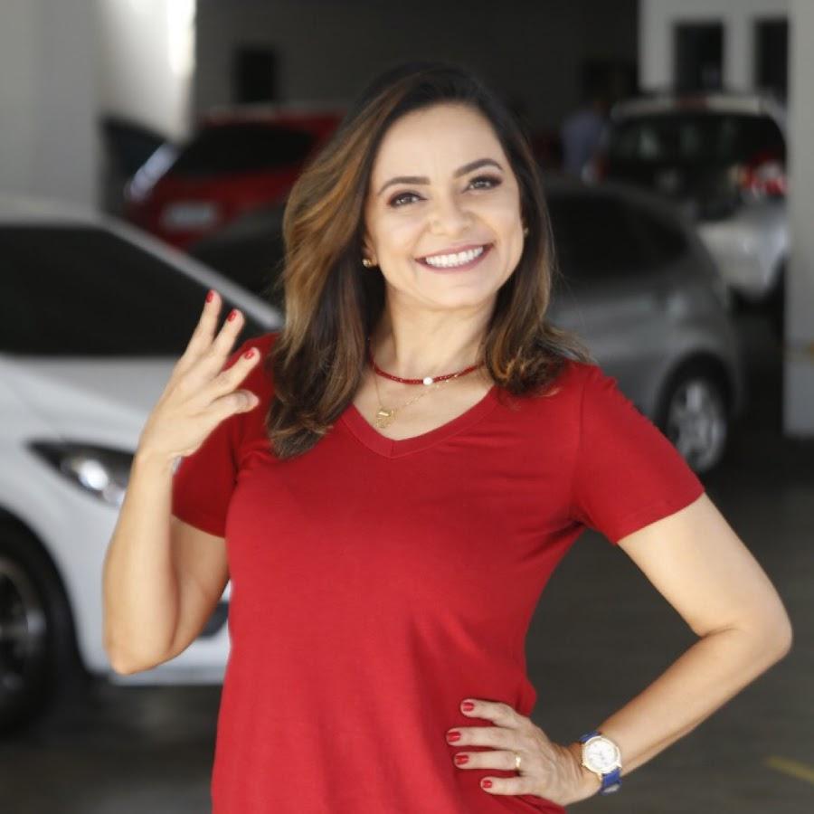 Quarentena gravando vídeos com a Rosa episódio 4 formatos de vídeos – Por Marcela Rosa