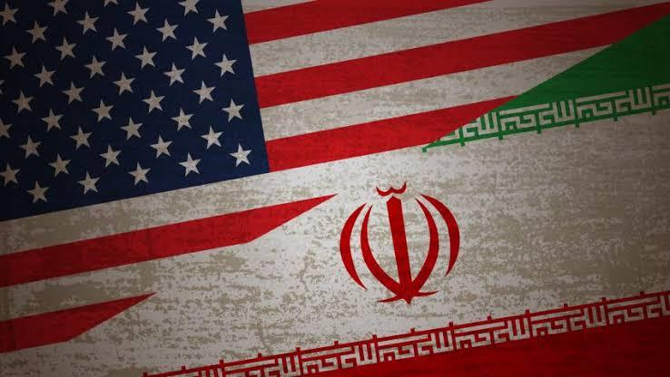 EUA acusam Irã de violar embargo de armas repetidamente