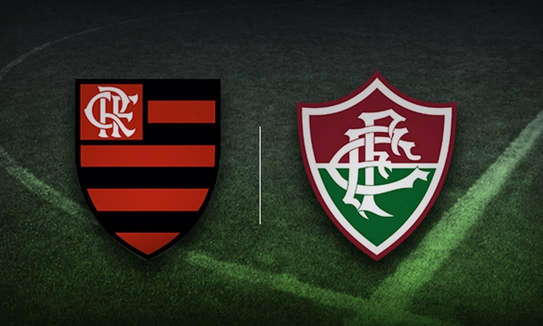 SBT transmitirá em rede nacional o FLAxFLU, 2º jogo da final do Campeonato Carioca