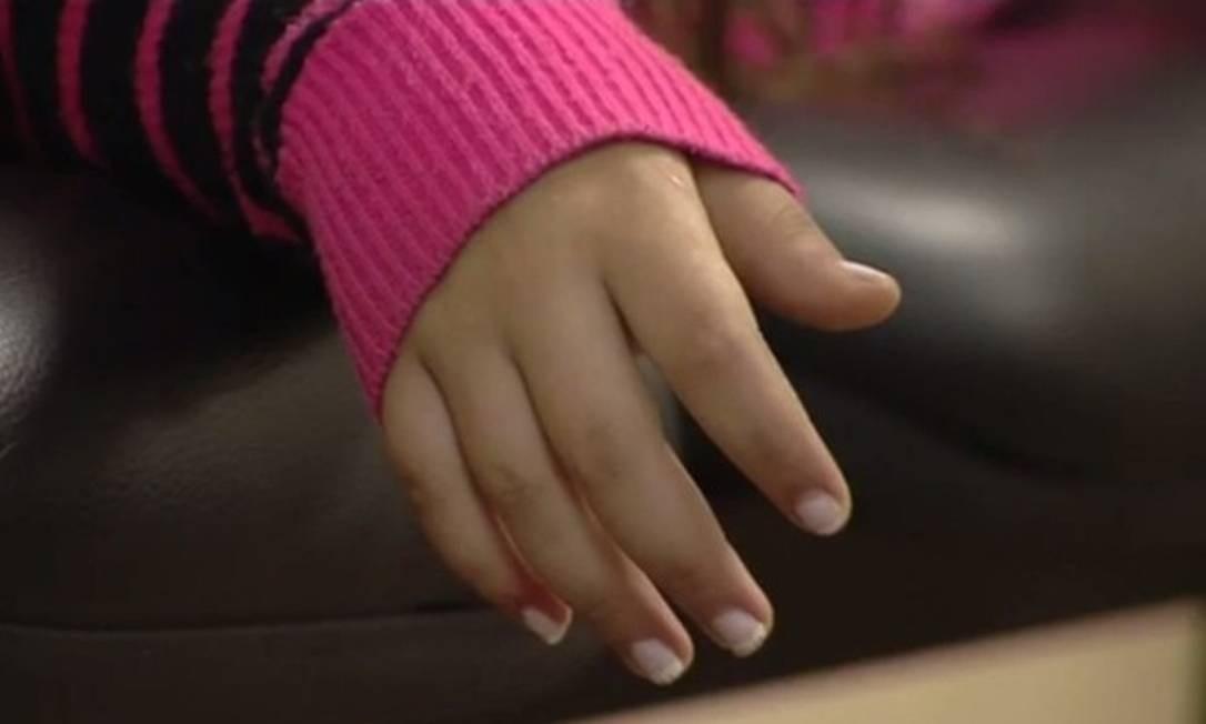 Pai consegue a guarda e estupra as duas filhas pequenas em Manaus