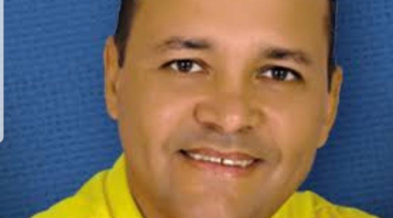 Joel Lobo está entre os mais de 600 gestores com contas reprovadas pelo TCE-AM
