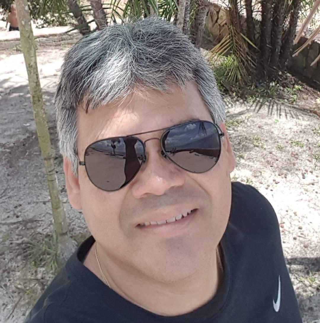 Ex-secretário de Joel Lobo é condenado por divulgar pesquisa eleitoral falsa no Careiro Castanho