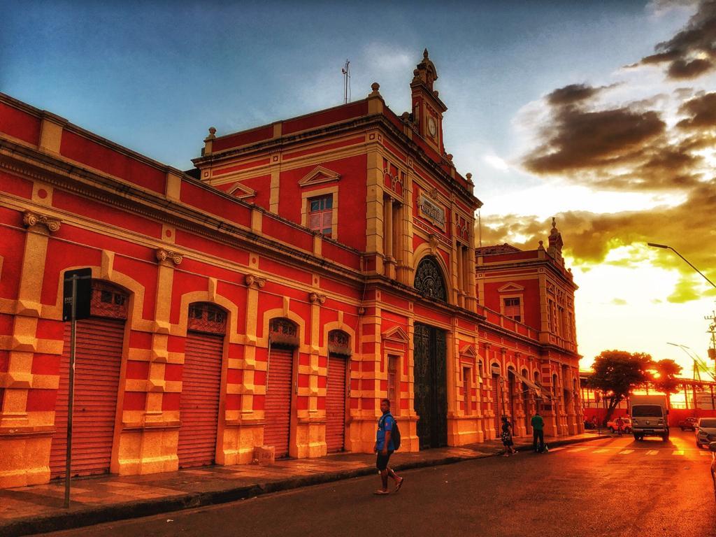 Turismo manauara será potencializado por David e Marcos Rotta