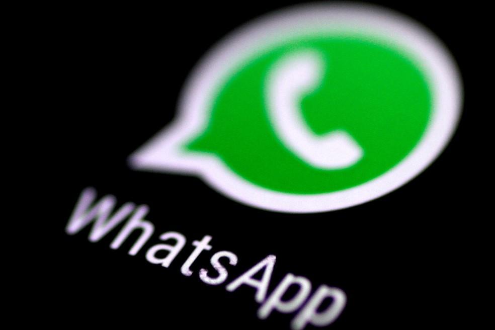 WhatsApp libera opção para acelerar mensagens de áudio