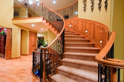 Denver Colorado Custom Home Builder Remodeling Contractor