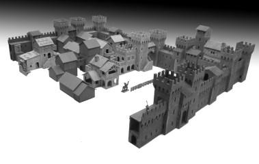 blog-city-manor-03-11