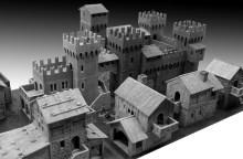 blog-villaggio-manor-02