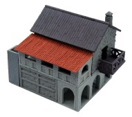 b-stone-house-06-back