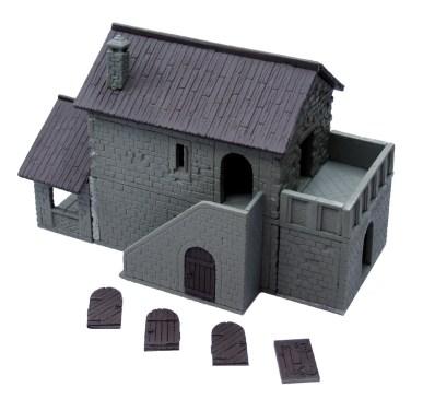 b-stone-house-15x10-03r