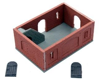 b-Storey-in-brick15×10-–-01