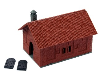 Brick-hou-15×10-–-01-bak